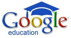 I am a huge proponent and user of Google tools, both for myself and in my classroom. Here are some great resources for educators who want to learn more about using Google's many tools in their classroom.