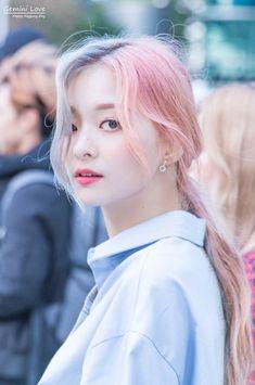 190 Lee nagyung ideas   kpop girls, korean girl, kpop girl groups