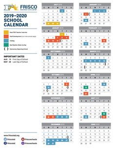 The Frisco ISD calendar give sthe details of school holidays for the year and above here. Get the JPG calendar images for free Academic Calendar, School Calendar, Crustless Apple Pie Recipe, Frisco Isd, Steam Cleaning Services, Friendship And Dating, Solar Flood Lights, Crockpot Hot Chocolate, Health Benefits Of Ginger