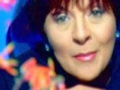 Janita Claassen - Oorwinter (Stay Over This Winter)