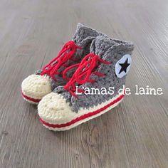 7d5b8697f6647 25 meilleures images du tableau chaussures pour bébé