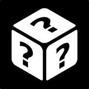 Dice Random Steam Avatars