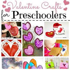 valentine-crafts-for-preschool