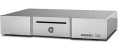 Antipodes DX Reference Music Server w/ internal DAC 312/384 2xDSD 1TB-SSD Roon | Audio Reference Co.