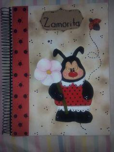 #cuaderno_catarina