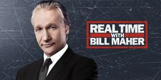 Watch Overtime  *****On the last Real Time with Bill Maher, Jack Abramoff, Lizz Winstead, Amy Goodman, Gavin Newsom and Fareed Zakaria joined the roundtable and responded to your questions  http://www.hbo.com/real-time-with-bill-maher/episodes/0/254-episode/video/254-june-29-overtime.html?autoplay=true=ABC166