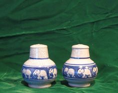 US $649.99 in Pottery & Glass, Pottery & China, Art Pottery