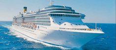 4 Cruceros en el Mediterráneo y el Caribe - http://crucerospormediterraneo.net/4-cruceros-mediterraneo-y-caribe/ #cruceroscaribe
