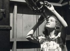 10 Groundbreaking Women Scientists Written Off By History