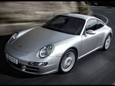 911 Porsche 997 Review By Fifth Gear - The 911 Evolution: This video review of the Porsche 997 is courtesy of Fifth Gear. #Porsche997 #Porsche911 #911Porsche