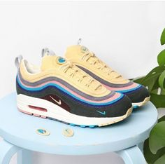 24 Best Sean Wotherspoon images in 2019 | Sean wotherspoon