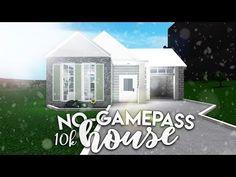 10 Best Suburban Homes Images Building A House House Design