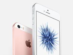 iPhone SE – frecventa procesorului confirmata de un benchmark | iDevice.ro