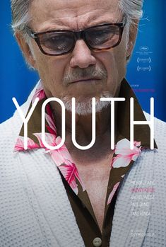 Return to the main poster page for Youth