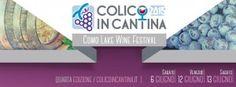 colicoincantina