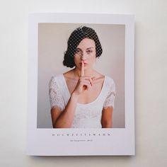 A Treasure Trove - everlytrue: [by Elizabeth Messina] Wedding Book, Our Wedding, Wedding Stuff, Modest Dresses, Dresses With Sleeves, Dress Sleeves, Wedding Themes, Wedding Dresses, Wedding Ideas