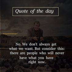 Special Quotes