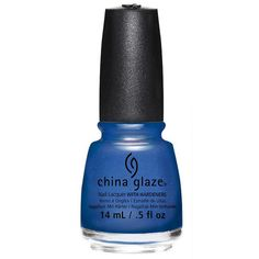 "China Glaze | HB Beauty Bar – tagged ""China Glaze House Of Color"""