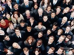 Advocate: July 17, 2015 - Landmark EEOC ruling affirms LGBT workplace protections in federal employment
