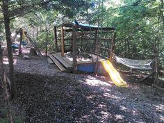 Outdoor play place.hickoryhollowtablerock.com