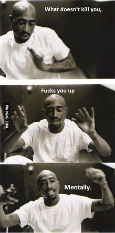 Real Talk, - Tupac always spoke the truth Eminem, Tupac Quotes, Rapper Quotes, Lyric Quotes, Real Talk Quotes, True Quotes, Quotes Quotes, Thug Life Quotes, People Quotes