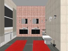 3D Room Planning Tool. Plan Your Room Layout In 3D At Roomstyler
