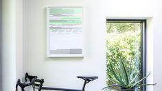 new #kickstarter project #crowdfunding Crash Limited Edition Screen Print Poster by Robert Kester