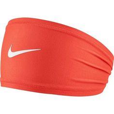 b018546b947e4 Nike Golf Women s Big Bill 2.0 Adjustable Visor - Bright Crimson White Nike  Golf
