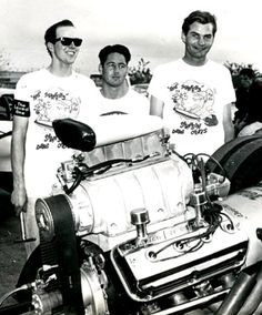 A farewell to Tom Jobe: The last of the Surfers Nhra Drag Racing, Sports Car Racing, Don Prudhomme, Top Fuel Dragster, Classic Ford Trucks, Best Clips, Old Race Cars, Cool Cars, Old School