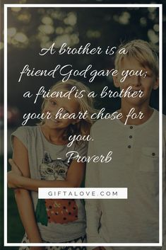 Quotes for your lovely brothers and sister. Lovely quotes for your Raksha Bandhan Sassy Quotes, Me Quotes, Rakhi Message, Rakhi Quotes, Send Rakhi To India, Raksha Bandhan Quotes, Happy Rakshabandhan, Rakhi Gifts, Brother Quotes