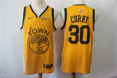 f30ae86a7a30 34 Best Los Angeles Lakers Jerseys images