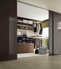 Minimal Interior Design Inspiration #58 - UltraLinx
