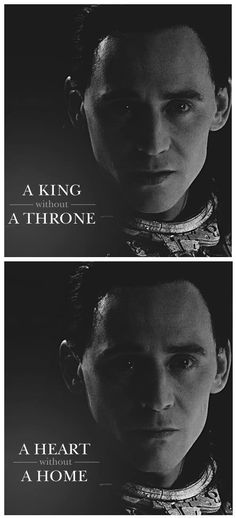 Well, that have solution dear... ;) you can be my king...and the bed can be your throne ; think about it...