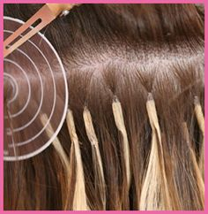 Edmonton Hair Extensions - Care and Maintenance Tips by HairCandy