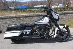 Image result for harley davidson street glide for sale