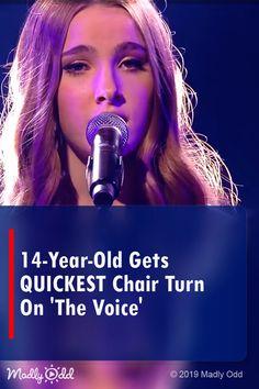 18 Best America's Got Talent 2019 images