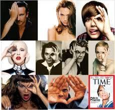Top Ten Illuminati Signs | Illuminati Rex
