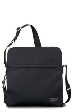 online shopping for TUMI Harrison Stratton Messenger Bag from top store.  See new offer for TUMI Harrison Stratton Messenger Bag 51a02520f9924