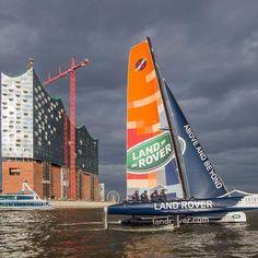 Sail Away, Jet Ski, Above And Beyond, Catamaran, Sailboats, Yachts, Planes, Trains, Nautical