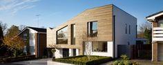 house 1005 ©stephenson STUDIO