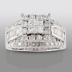 1000 images about david tutera fine jewelry on pinterest for David tutera wedding jewelry collection