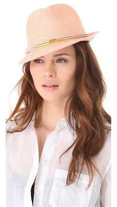 2d555c5b 16 Best Fedora's images | Fedora hat women, Fedora hat, Fedora hats