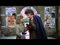 Don't Look Now - Donald Sutherland Full Movie 18+ Don't Look Now - Donald Sutherland Full Movie 18+ (by Have a Great Day ! George Anton ♥ Top 5 Hollywood Film Director ;)---> Full Free ENGLISH Movies on YouTube ♥ The latest from Anton Pictures (@♥ Anton Pictures). YouTube. com/AntonPictures Movies & TV Shows FREE FULL LENGTH on YouTube ... Where you will enjoy full movies on youtube. Curated for you from ANTON PICTURES For all your full movies on youtube needs. PLEASE Subscribe