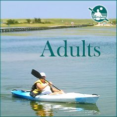 Cape Cod Daily Deal with Your Adventure Kayak. Enjoy the picturesque scenery of Town Neck, The Sandwich Boardwalk and Old Sandwich Harbor.  Unlike most kayak outings, you never travel with more then a party of 6 Kayaks.  This unique tour  enables you to take in the beauty, stop if you wish to take pictures, or have your Guide capture that special moment for you. www.capecoddailydeal.com