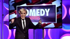YouTuber Hannah Hart headed to Food NetworkInternet personality Hannah Hart accepts the Comedy Series award onstage during the 4th Annual Streamy Awards in 2014.  Image: Getty Images for DCP  By Saba Hamedy2016-07-25 21:13:44 UTC  Hannah Hart is branching out beyond her drunk kitchen.  Food Network has tapped the comedian and YouTube star to host a new untitled culinary travel series for its channel.  Plans for the partnership include a six episode series along with an array of complementary…