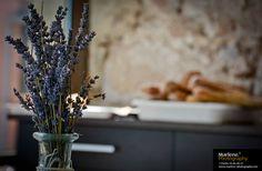 Le charme à la Provençale
