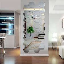 Image result for mirror decal