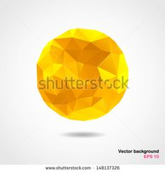 1 Dimensional Stock Photos, Images, & Pictures | Shutterstock