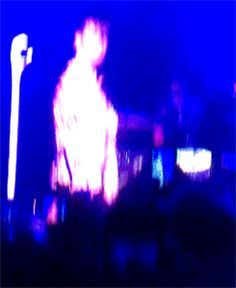 When I'm sad I just look at this gif of brendon urie and all is right in the world. just click on it