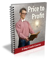 Price To Profit Ebooks with Private Label Rights (GOLD Membership) Change Meaning, Squeeze Page, Increase Sales, New Gadgets, Why People, Private Label, Word Doc, How To Find Out, Ebooks